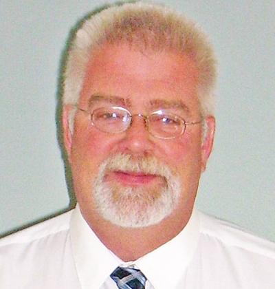 Obituary for Scott J. Michael