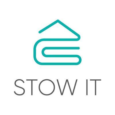 Stow It logo