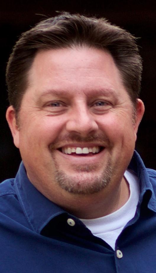 Jonathan Drewes