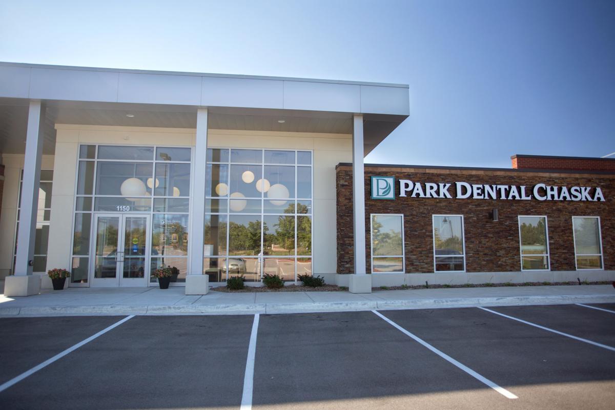 Park Dental Chaska