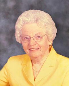 Obituary for Delphine Lano
