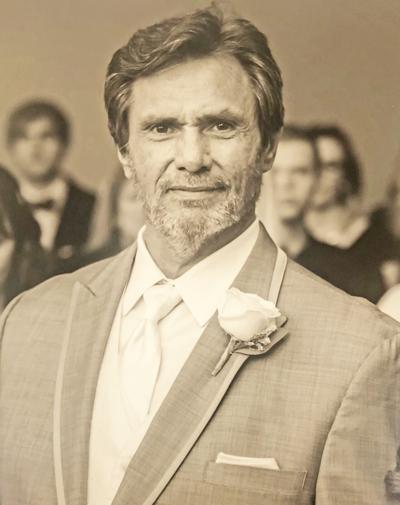 Obituary for Jay Jay Nelson