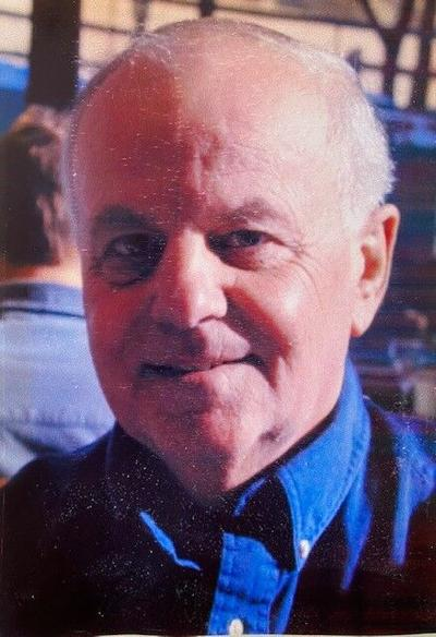 Obituary for Verne Klaseus