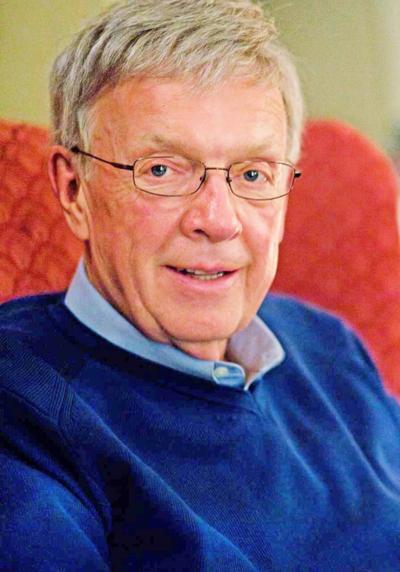 Obituary for Dr. Dean H. Sheller