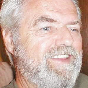Obituary for Harry J. Ploumen
