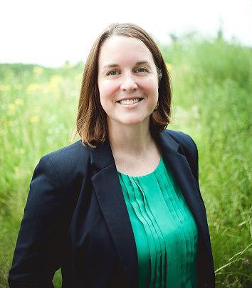 Leah Gilbert of Gilbert Legal, PLLC