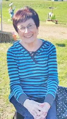 Obituary for Linda Fleming