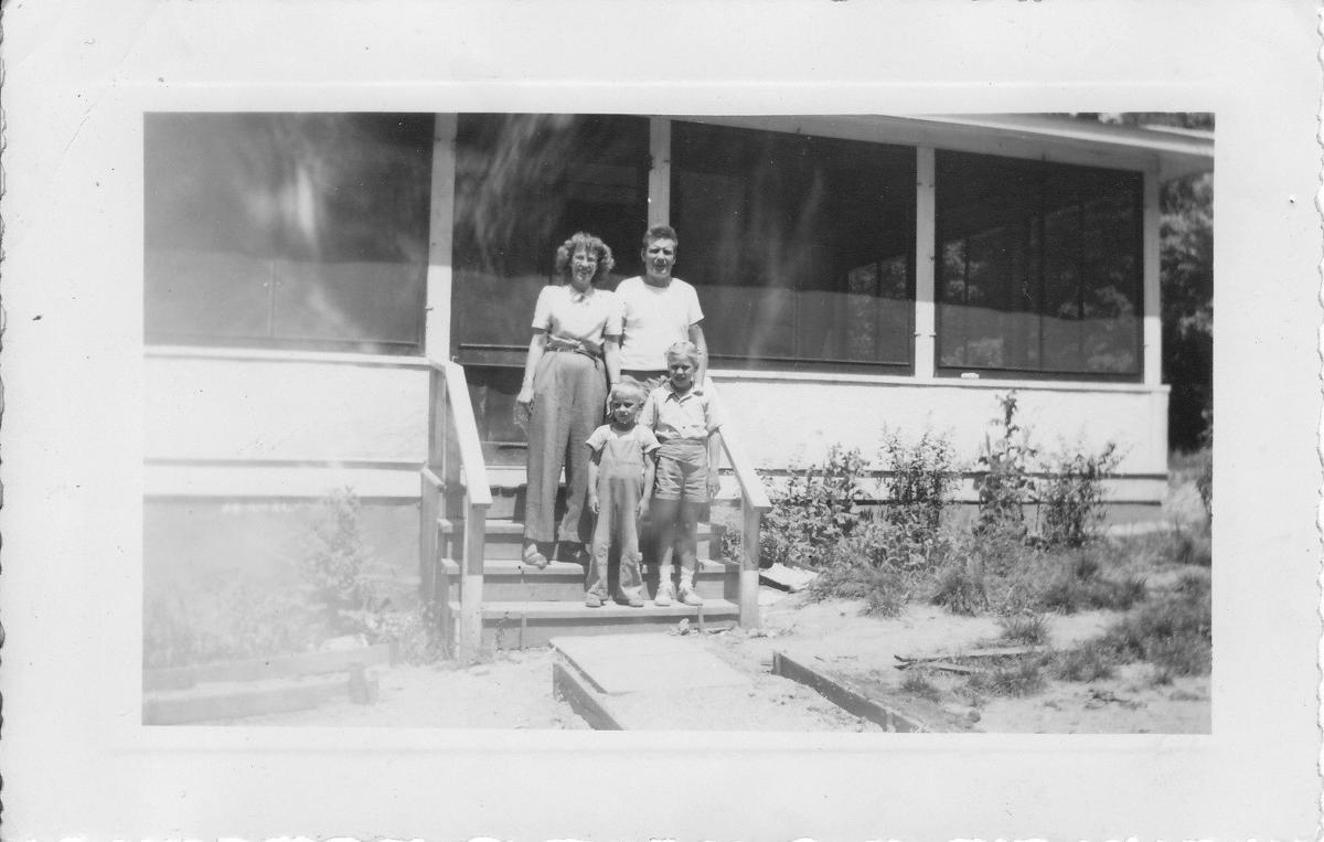 2-Mom, Dad, Dale, older sister Jill.jpg