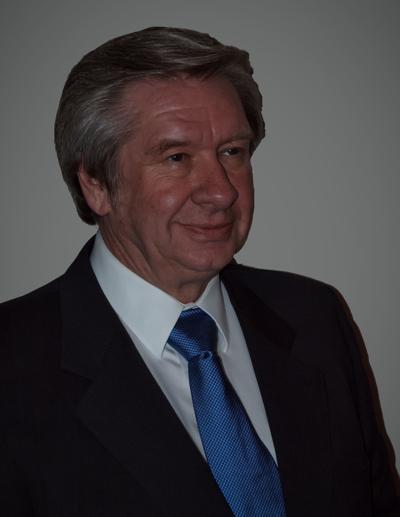 Paul Lawson