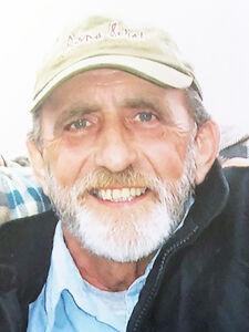 Obituary for Steven R. Effertz