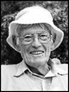 Jim Ingersoll Wyer, III