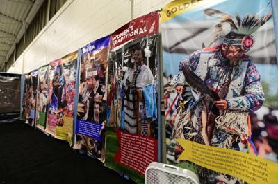 SMSC exhibit
