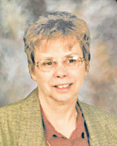 Obituary for Barbara J. Heidemann