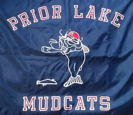 Prior Lake Mudcats