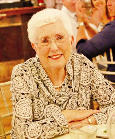 Obituary for Janice M. McCorquodale