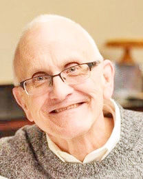 Obituary for David B. Schak