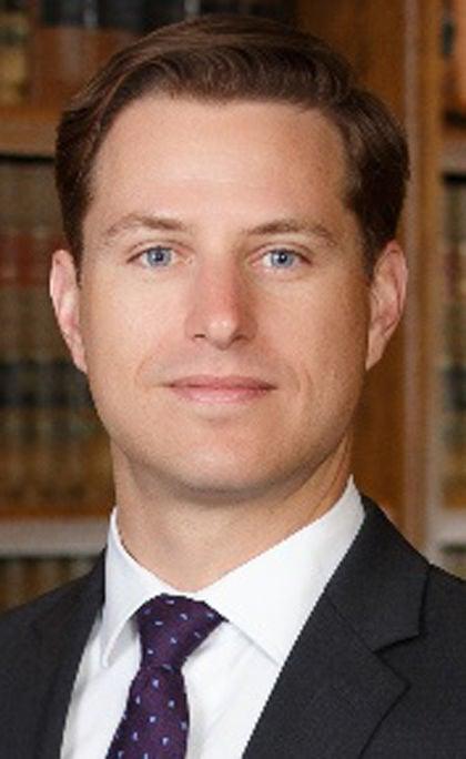 Jacob Saufley