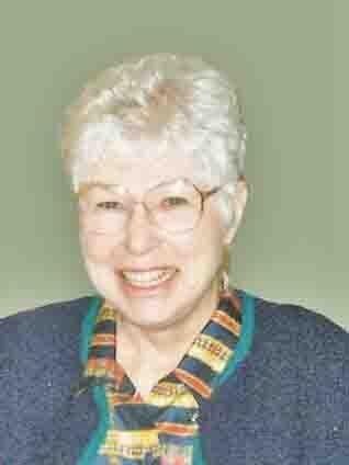 Obituary for Sharon R. Wermedahl