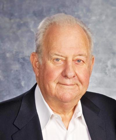 Obituary for Ronald C. Breckner