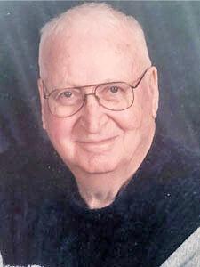 Obituary for Lowell J. Lamping