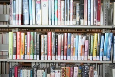 On Campus (books)