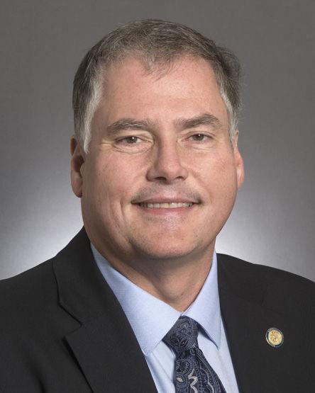 David Osmek