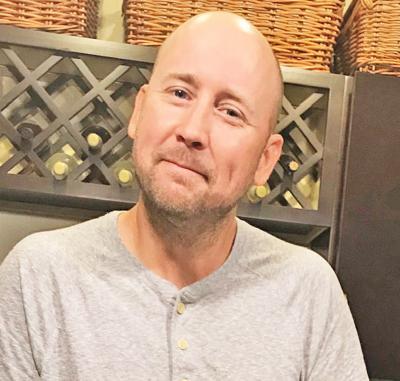 Obituary for Zachary Pumper