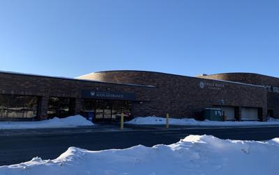 Eagle Ridge Academy - Minnetonka