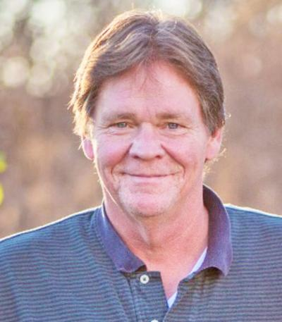 Obituary for Nicholas E. Struble