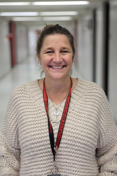 Janine Olson.JPG