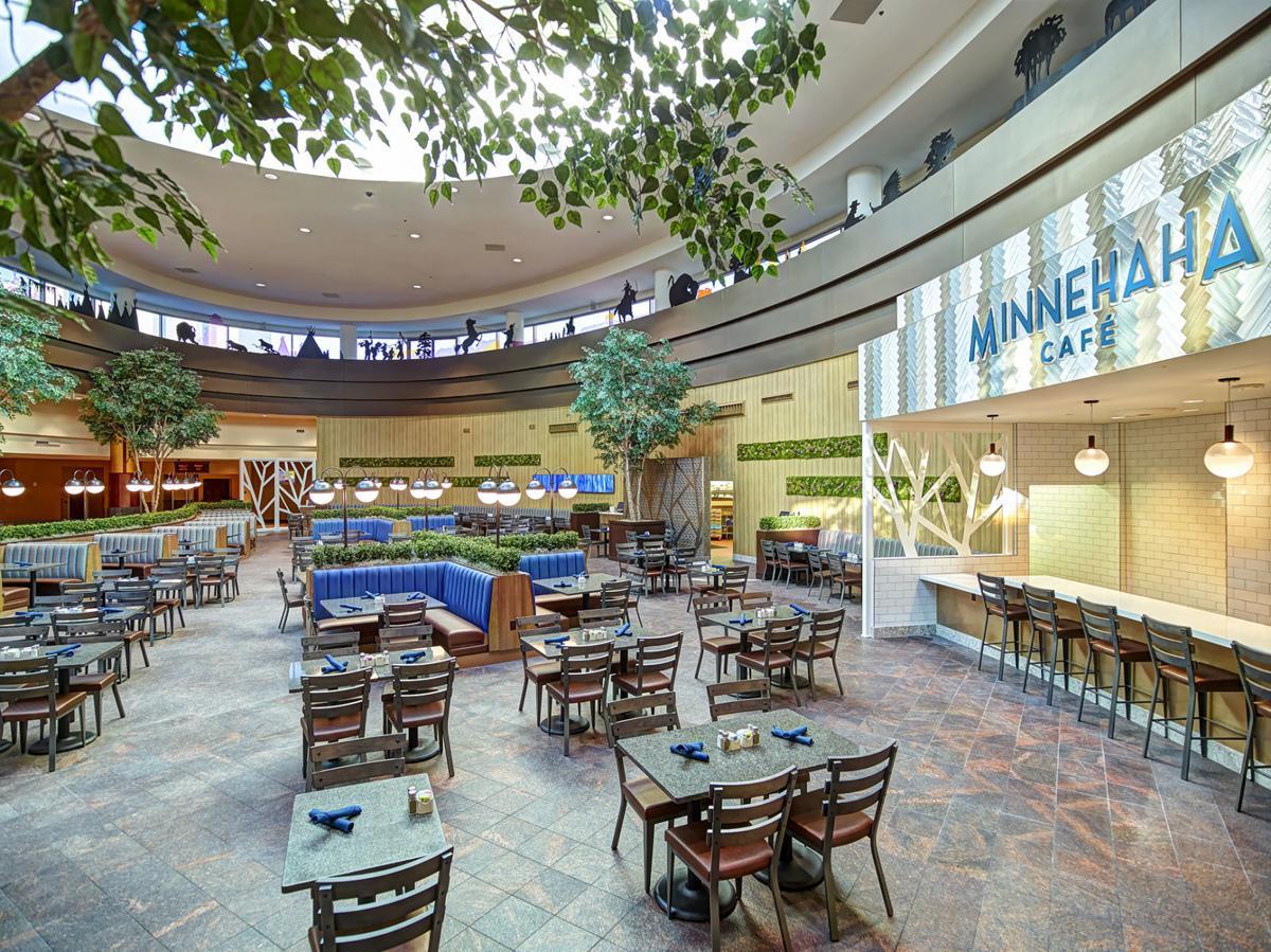 Places to eat around mystic lake casino atlantic city
