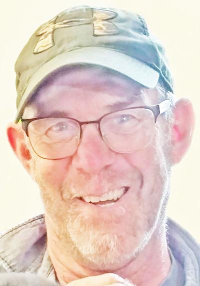 Obituary for Timothy J. Wartman