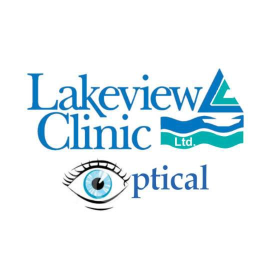Lakeview Clinic