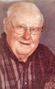 Obituary for Glenn R. Reus