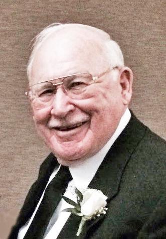 Obituary for Richard J. Lannon