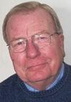 John Diers