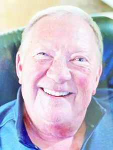 Obituary for Jeff Rice