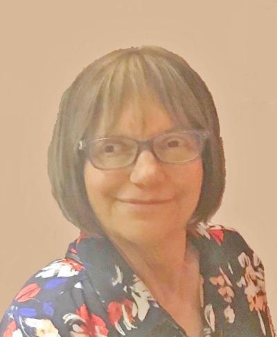 Obituary for Barb Bongard