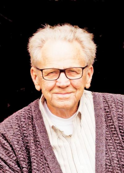 Obituary for Jack A. Nelson