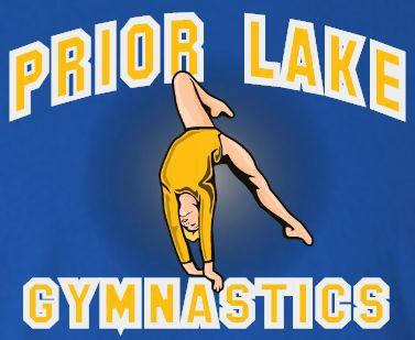 Prior Lake Gymnastics