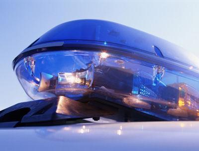 Police lights (copy)
