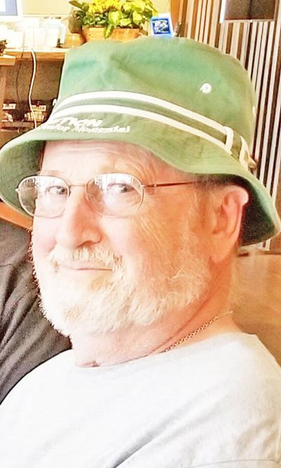Obituary for Isidor C. Mahowald