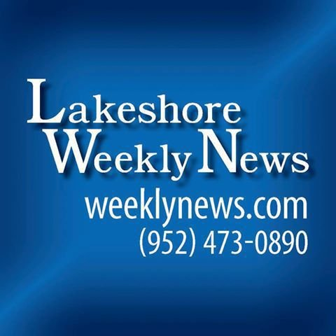 letters to the editor lakeshore