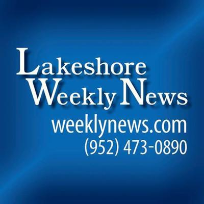 Letters to the Editor - Lakeshore