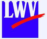 League of Women Voters logo