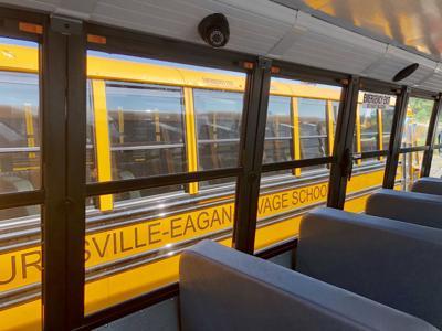 Burnsville-Eagan-Savage bus interior (copy)