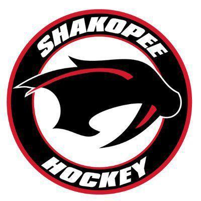 Shakopee Hockey Association