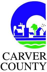 Carver County