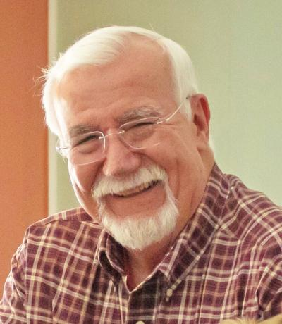 Obituary for Lee Kness