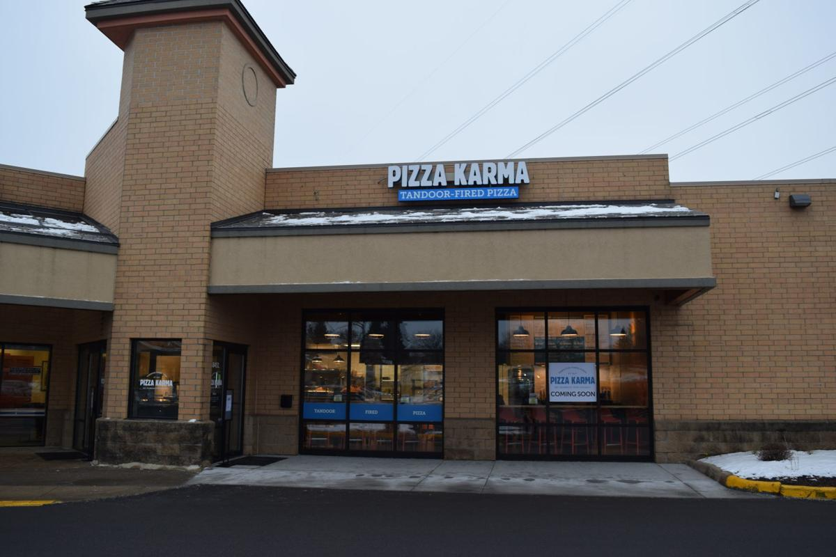 Pizza Karma 094.JPG